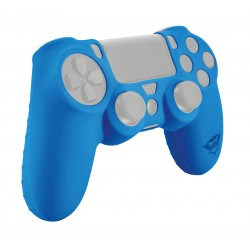 Trust - 21213 vinilo para dispositivo mvil Gamepad Azul