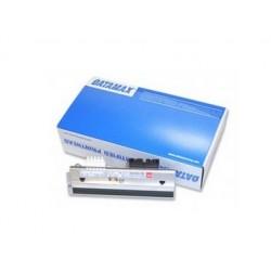 Datamax ONeil - ENM533529 cabeza de impresora