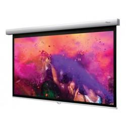 Optoma - DS-9106MGA pantalla de proyeccin 269 m 106 169