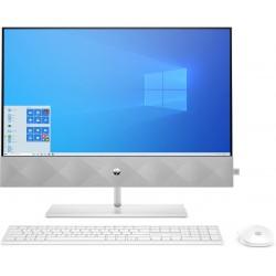 HP - Pavilion 24-k0025ns 605 cm 238 1920 x 1080 Pixeles Intel Core i5 de 10ma Generacin 16 GB DDR4-SDRAM 512 GB SSD NVID