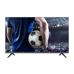 Hisense - A5600F 40A5600F Televisor 1016 cm 40 Full HD Smart TV Wifi Negro