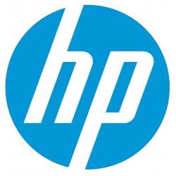 HP - Slim Desktop S01-pF1014ns PC i3-10100 8 GB