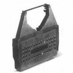 Olivetti - 80670 cinta para mquina de escribir