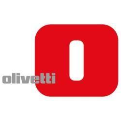 Olivetti - 80836 cintacorrectora