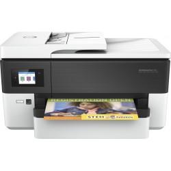 HP - OfficeJet Pro 7720 Inyeccin de tinta trmica A3 4800 x 1200 DPI 22 ppm Wifi - Y0S18AA80