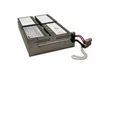 APC - RBC132 batera para sistema ups Sealed Lead Acid VRLA