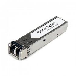 StarTechcom - Mdulo transceptor SFP compatible con el modelo J9150D de HP - 10GBase-SR