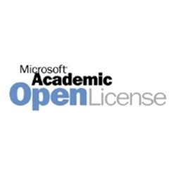 Microsoft - Exchange Server 1 licencias Plurilinge