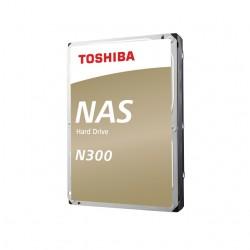 Toshiba - N300 35 10000 GB Serial ATA III