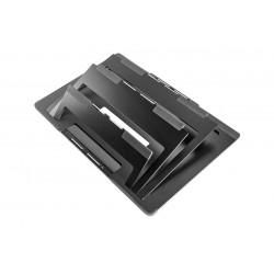 Wacom - ACK62701K accesorio para tableta grfica