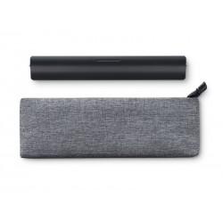 Wacom - ACK42213 accesorio para tableta grfica Clip para papel