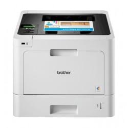 Brother - HL-L8260CDW impresora lser Color 2400 x 600 DPI A4 Wifi