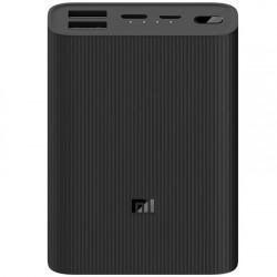Xiaomi - XIAOMI 10000MAH MI POWER BANK 3 ULTRA COMPACT