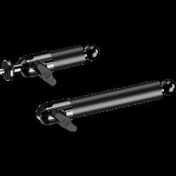 Elgato - ELGATO MULTI MOUNT FLEX ARM SMALL 10AAH9901