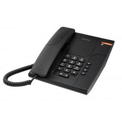 Alcatel - Temporis 180 Telfono DECT/analgico Negro