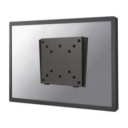 Newstar - Soporte de pared para monitor/TV - FPMA-W25BLACK