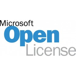 Microsoft - SharePoint Server 1licencias Plurilinge