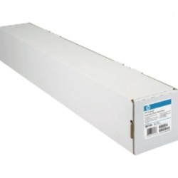 HP - Q1421B papel fotogrfico