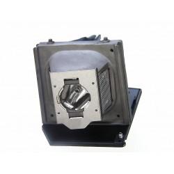 V7 - Lmpara para proyectores de DELL
