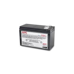 APC - APCRBC110 Sealed Lead Acid VRLA