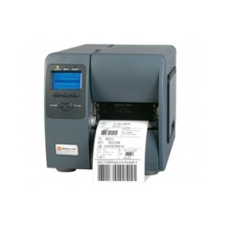 Datamax ONeil - M-Class M-4206 Trmica directa / transferencia trmica 203 x 203DPI - KD2-00-46000007
