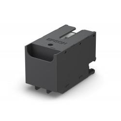 Epson - Maintenance box - C13T671600