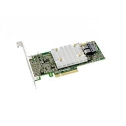 Adaptec - SmartRAID 3154-8i controlado RAID PCI Express x8 30 12 Gbit/s