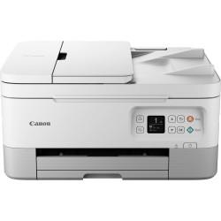 Canon - PIXMA TS7451 Inyeccin de tinta A4 4800 x 1200 DPI Wifi