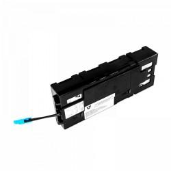 V7 - Batera para SAI RBC115 batera de reemplazo APC APCRBC115