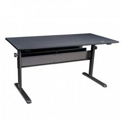 Thermaltake - GD-LBS-BRHANX-01 escritorio para ordenador Negro