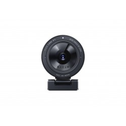 Razer - Kiyo Pro cmara web 21 MP 1920 x 1080 Pixeles USB Negro