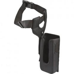 Intermec - 815-075-001 funda para dispositivo perifrico Ordenador de mano Negro