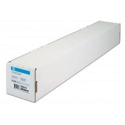 HP - C2T51A lmina transparente para impresin