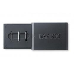Wacom - ACK42416 accesorio para tableta grfica Plumilla
