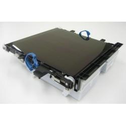 OKI - 46394902 correa para impresora 60000 pginas