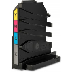 HP - Laser Toner Collection Unit 7000 pginas