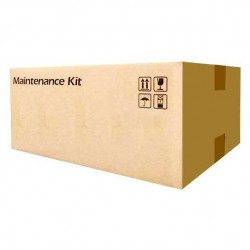KYOCERA - MK-8525A Kit de reparacin