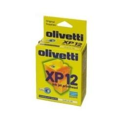 Olivetti - XP12 Original 1 piezas
