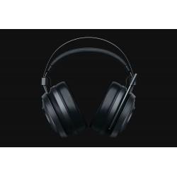 Razer - Nari Essential Auriculares Diadema Negro