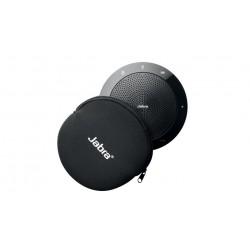 Jabra - SPEAK 510 altavoz Universal USB/Bluetooth Negro