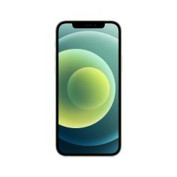Apple - iPhone 12 155 cm 61 SIM doble iOS 14 5G 128 GB Verde