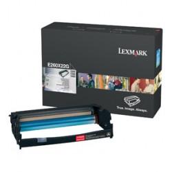 Lexmark - 0E260X22G fotoconductor 30000 pginas