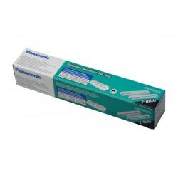 Panasonic - 2 Ersatzfilme papel trmico