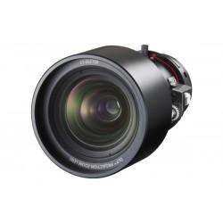 Panasonic - ET-DLE150 lente de proyeccin