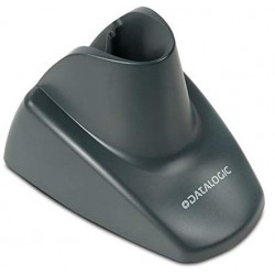 Datalogic - STD-AUTO-QD24-BK accesorio para lector de cdigo de barras Puesto