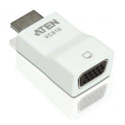 Aten - VC810-AT convertidor de video