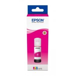 Epson - 103 Original Magenta 1 piezas