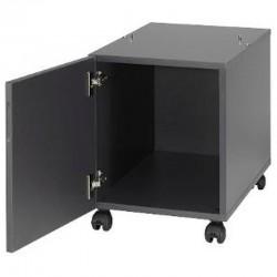 KYOCERA - CB-5100H-B mueble y soporte para impresoras Negro