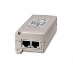 Aruba a Hewlett Packard Enterprise company - PD-3501G-AC adaptador e inyector de PoE