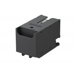 Epson - WorkForce Pro WF-4700 Series Maintenance Box